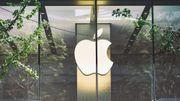 Apple pourrait dévoiler un nouveau produit le 8 décembre
