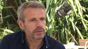 Lambert Wilson reprend Yves Montand
