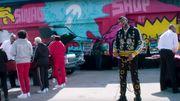 """2 Chainz invite sa mère dans son nouveau clip """"Proud"""""""