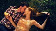 James McAvoy et Jessica Chastain dans un diptyque poignant !