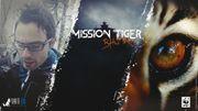 """""""Mission Tiger Bhutan"""" : dans l'oeil du tigre au Bhoutan"""