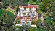 La maison de Tony Montana est à louer pour les vacances