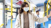 C'est pas fini, le débat: bus, train, tram, métro… quel jugement avez-vous sur nos transports en commun?