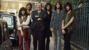 Deep Purple: 4 albums essentiels