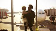 Les carburants durables, indispensables pour décarboner l'aviation