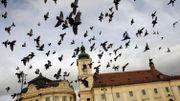 Pourquoi un sommet européen informel à Sibiu en Roumanie?