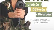 Libérée, délivrée, divorcée... : le spectacle de Sofia Syko à Sainte-Cécile ce 02 février...