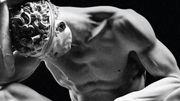 D'où vient le mythe de la virilité? Est-il en péril?