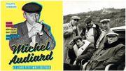Un ouvrage sur l'oeuvre de Michel Audiard : un livre culte pour du cinéma culte