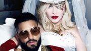 Madonna nous emmène à Medellin avec son nouveau single !