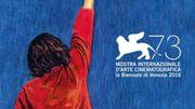 Ouverture de la Mostra de Venise, inaugurant l'automne cinématographique 2016