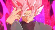 """Jeux vidéo: retour en fanfare pour le mythique manga """"Dragon Ball"""""""