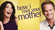 "Le spin-off de ""How I Met Your Mother"" mis sur pause"