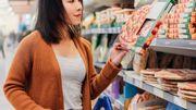 Pourquoi devons-nous absolument arrêter de manger des produits transformés?