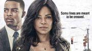 Une nouvelle série sur les tensions raciales arrive à la télévision américaine