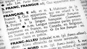 Les dictionnaires rivaux présentent leurs mots nouveaux