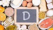 Pensez-vous à prendre votre vitamine D ?