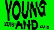 Young and Mad veut donner un aperçu de la création bruxelloise et faire vivre Dansaert