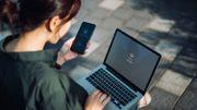 Évitez le piratage de vos emails et comptes de réseaux sociaux avec l'application d'authentification