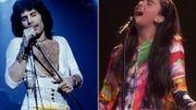 """[Zapping 21] Une interprétation remarquable de """"Bohemian Rhapsody"""" par une jeune fille de 13 ans"""