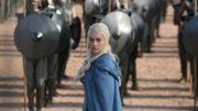 """Des cours pour apprendre la langue du Dothraki de """"Game Of Thrones"""""""