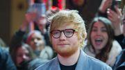 Procès Sheeran/Marvin Gaye ajourné