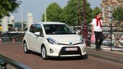 Essence, diesel ou hybride: comment choisir?