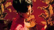 Record de visites pour une exposition sur la mode chinoise à New York