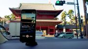 Google Street View : vous allez pouvoir contribuer aux images partout dans le monde