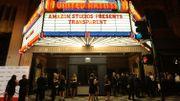 Amazon se lance dans la production de films pour les salles de cinéma