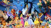 Quelle chanson Disney vous ressemble ?