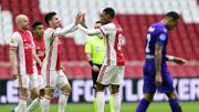 Les Pays-Bas espèrent un retour du public en fin de saison