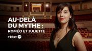Jodie Devos plonge au-delà du mythe de Roméo et Juliette