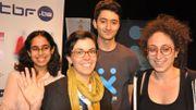 HackXplor 2015: Le vainqueur est connu, que la fête commence !