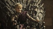 """Game of Thrones"", reine des séries les plus piratées en 2014"