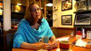 La lanceuse d'alerte, le Dr. Pamela McPherson. Une psychiatre spécialisée dans l'enfance et l'univers carcéral