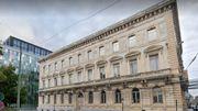 Bientôt un musée sur la colonisation à Bruxelles?