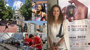 Liège en 3 news positives