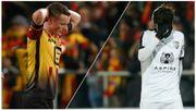 Tout ce qu'il faut savoir sur les enjeux de la dernière journée de Pro League
