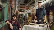 Huit nouvelles séries télévisées américaines à découvrir cet été