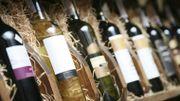 In vino veritas ou la Foire des Vignerons de Saint-Gilles!