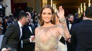 """Angelina Jolie et Brad Pitt réunis à nouveau dans """"By The Sea"""""""