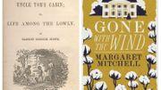 'La Case de l'Oncle Tom', 'Autant en emporte le vent': que nous disent ces livres sur l'histoire de la ségrégation?