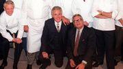 Gault&Millau: 10 étapes qui ont pimenté 50 ans de critique culinaire