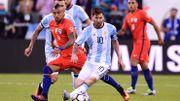 Messi annonce qu'il fera appel de sa condamnation pour fraude fiscale