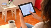 Le livre numérique, acheté principalement sur Amazon, séduit toujours plus