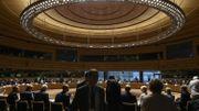 Pourquoi l'UE n'ouvrira pas des négociations d'adhésion avec la Macédoine du Nord et l'Albanie...