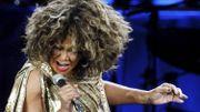 Queen et Tina Turner nommés aux Grammy Awards 2018 pour l'ensemble de leur carrière