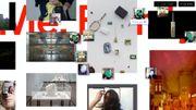 """Gros succès pour """"Me, Family"""", la plateforme en ligne du Mudam, musée d'art moderne de Luxembourg"""
