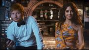 Clip en mode James Bond pour Ed Sheeran, Camila Cabello et Cardi B